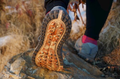 The Best Trail Running Shoes of 2020 — Treeline Review