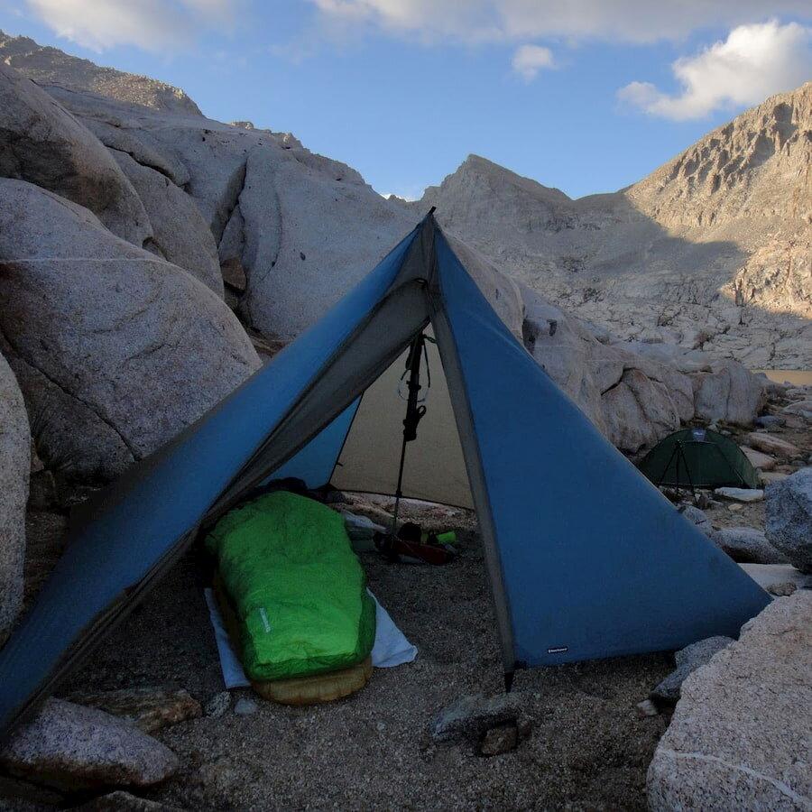 The Best 4 Season Tents Of 2020 Treeline Review