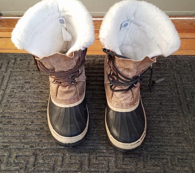 The Best Men's Winter Boots of 2020 — Treeline Review