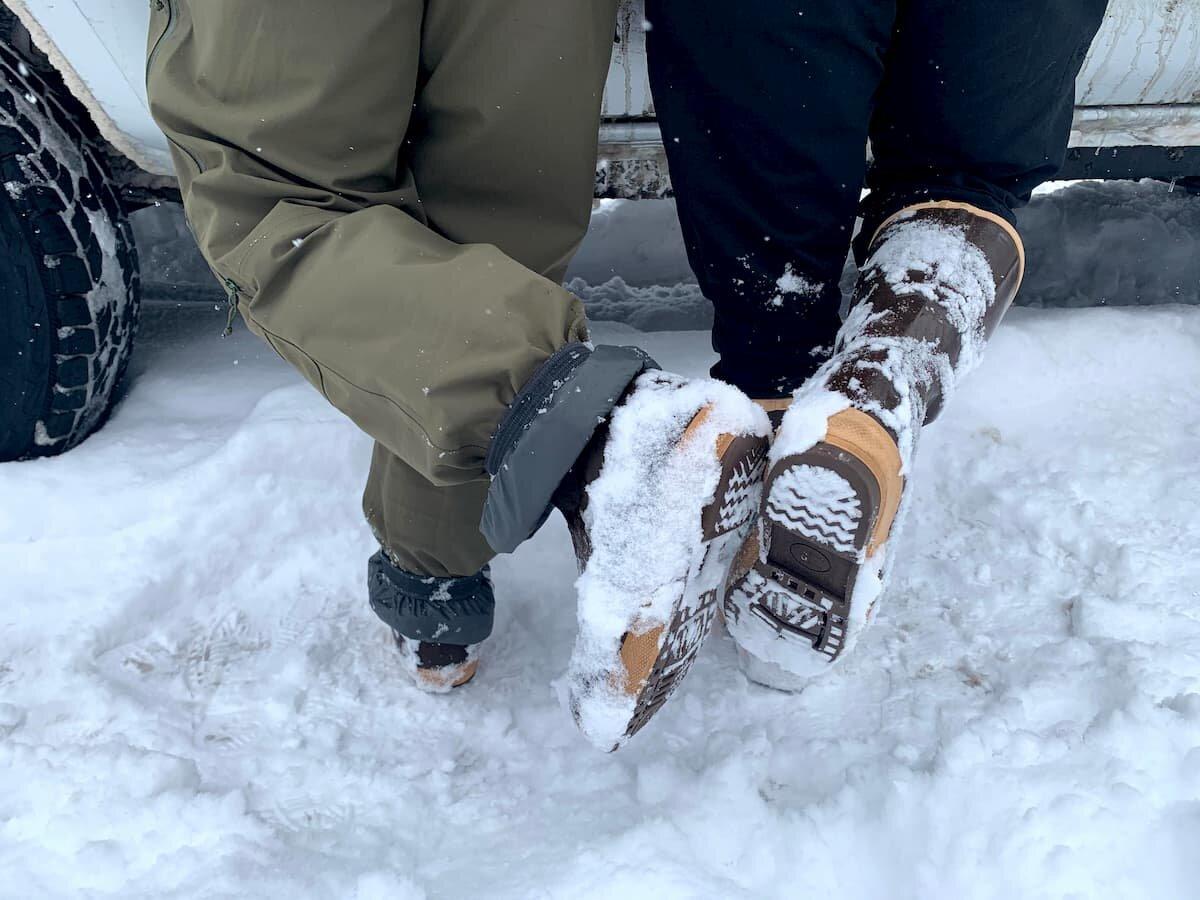 Xtratuf-boot-soles-two-people.jpg