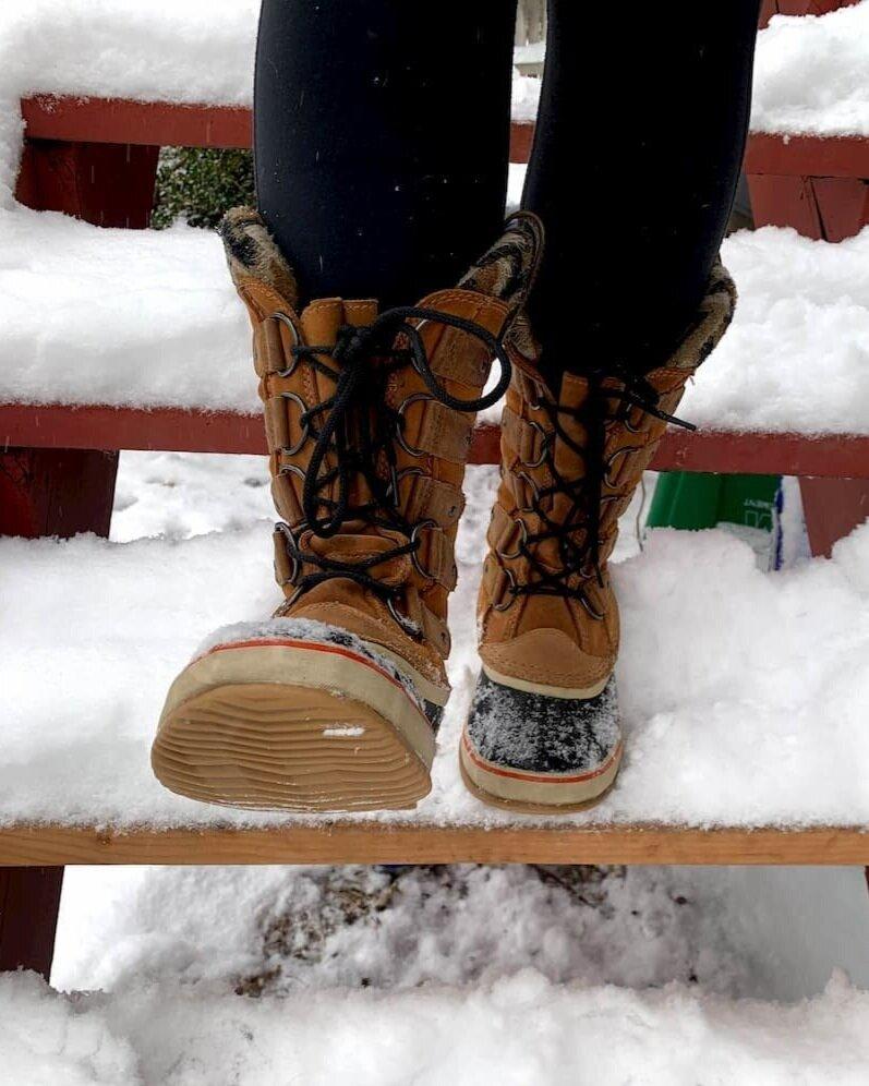 The Best Women's Winter Boots of 2020