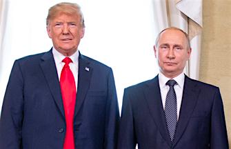 trump putin 2 white house flickr.jpg