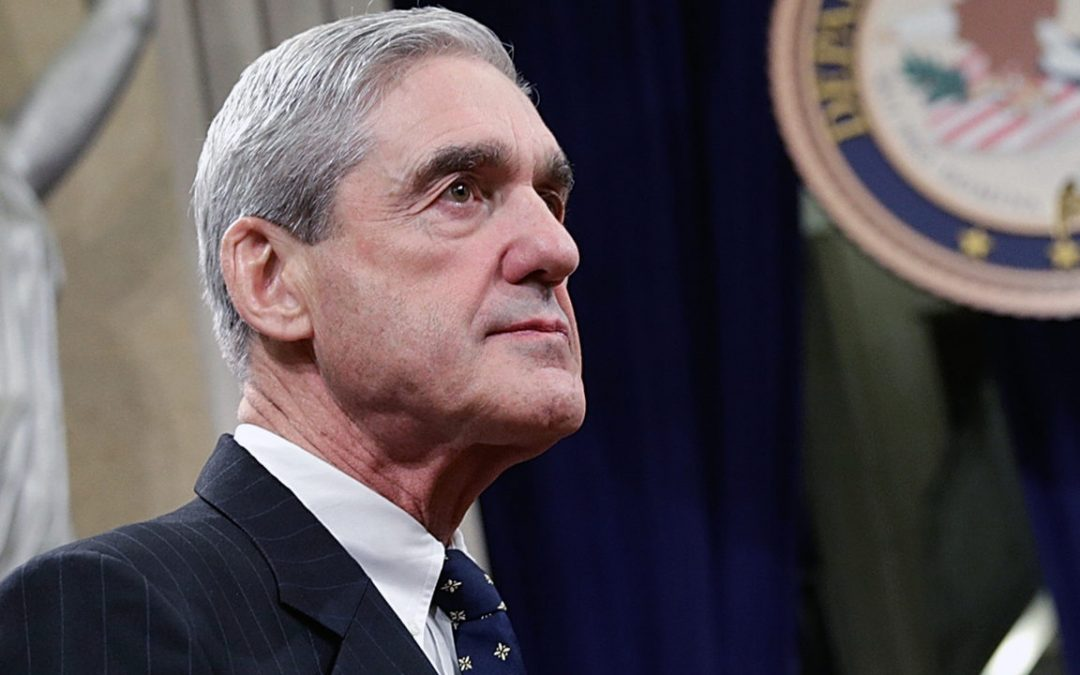 """Integrity as the standard - """"Fidelity, Bravery, and Integrity set the expectations for behavior; they set a standard for our work. More than just a motto, for the men and women of the FBI, Fidelity, Bravery, and Integrity is a way of life."""" —Former FBI Director Robert Mueller"""