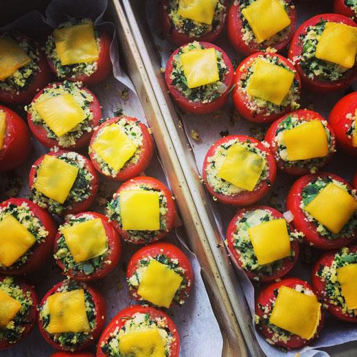 couscous-stuffed-tomatoes-web.jpg