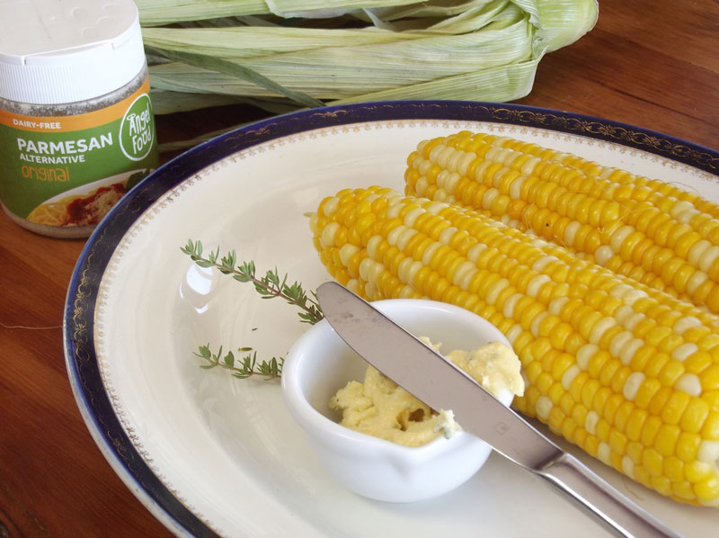 thyme-parm-butter-WEB.jpg
