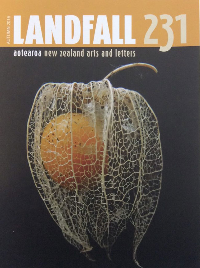 landfall-magazine-WEB.jpg