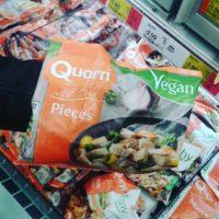 vegan-eats-in-belfast-4.jpg