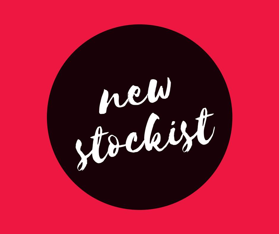 new stockist.jpg