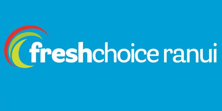 Fresh-Choice-RANUI-web.jpg