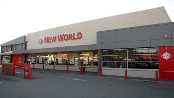 new world motueka.jpg