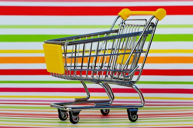 shopping-cart-1269166_640.jpg