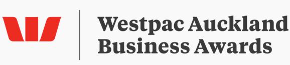 westpac business awards.png