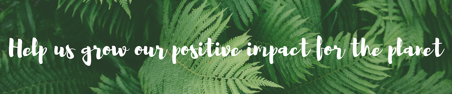 Help us grow our positive impact (1).png