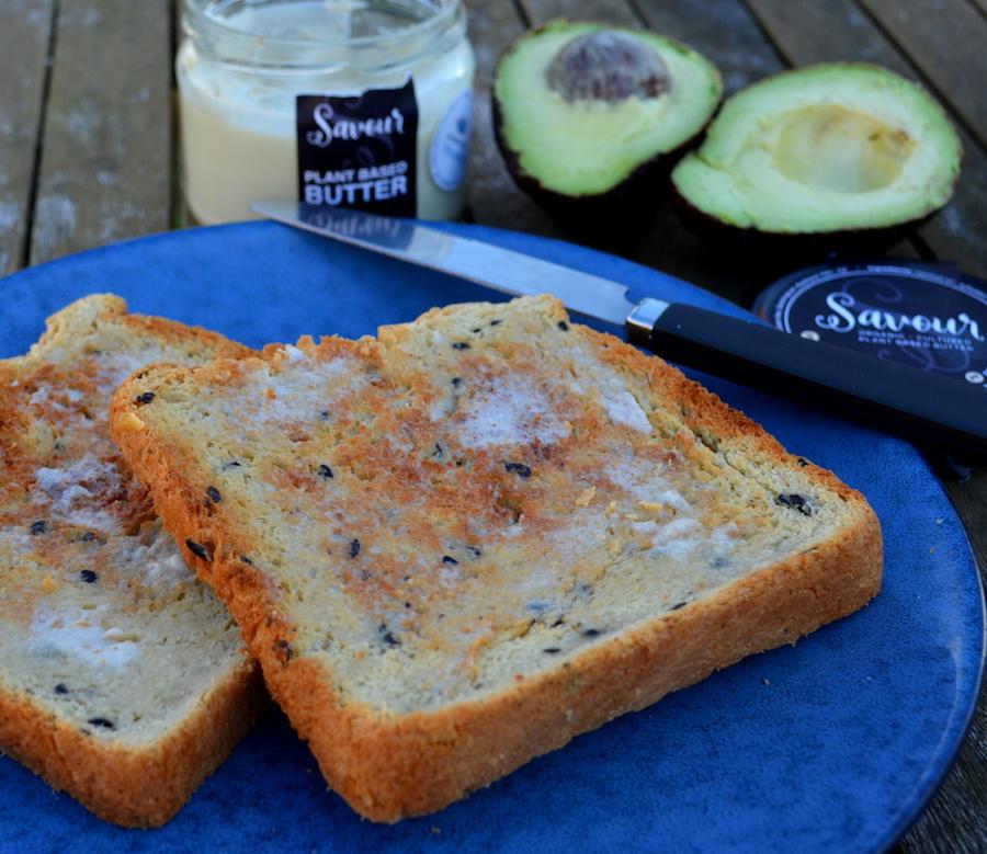 olive-cheddar-loaf SML.jpeg