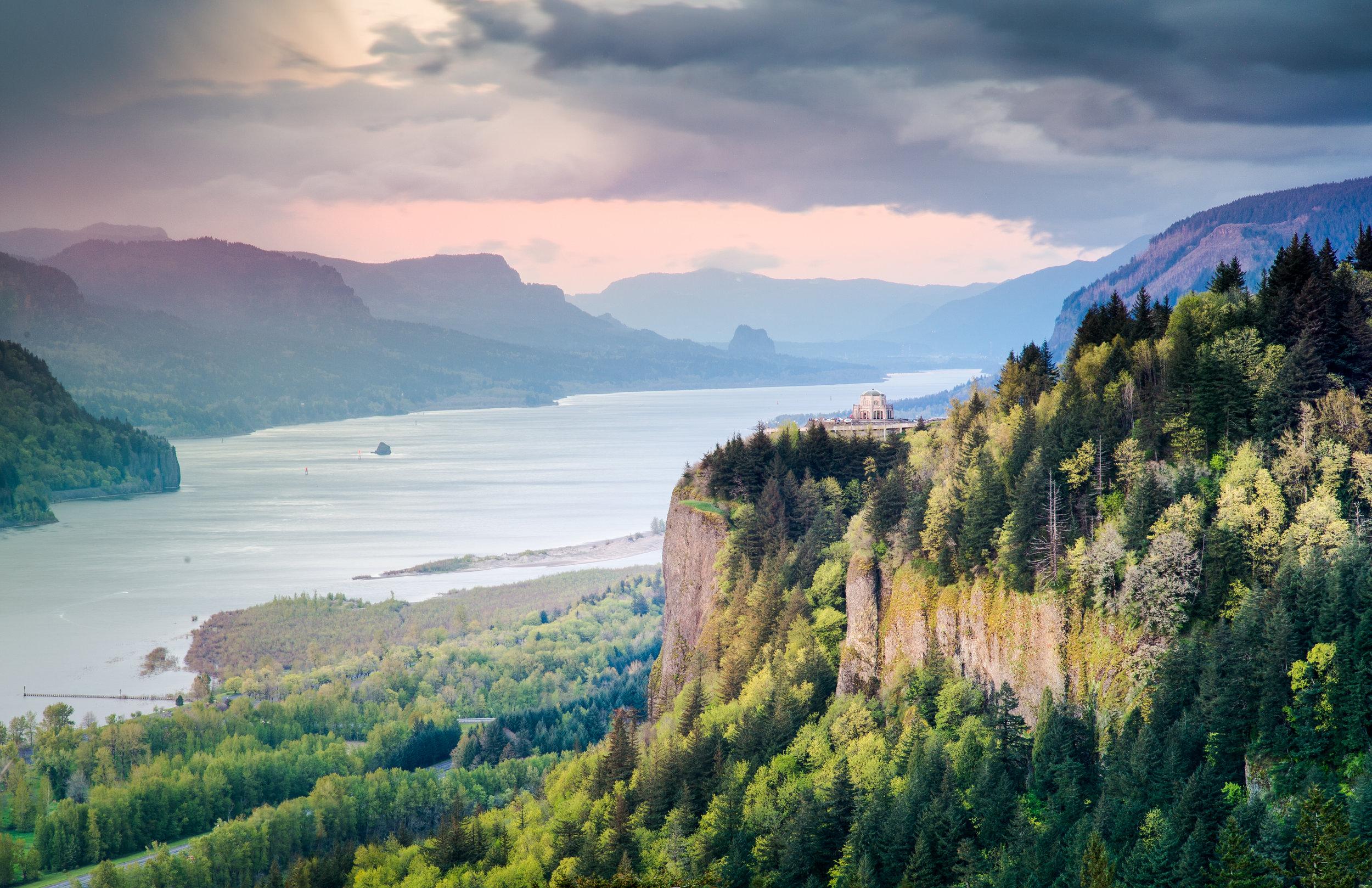 Columbia Gorge-3437.jpg