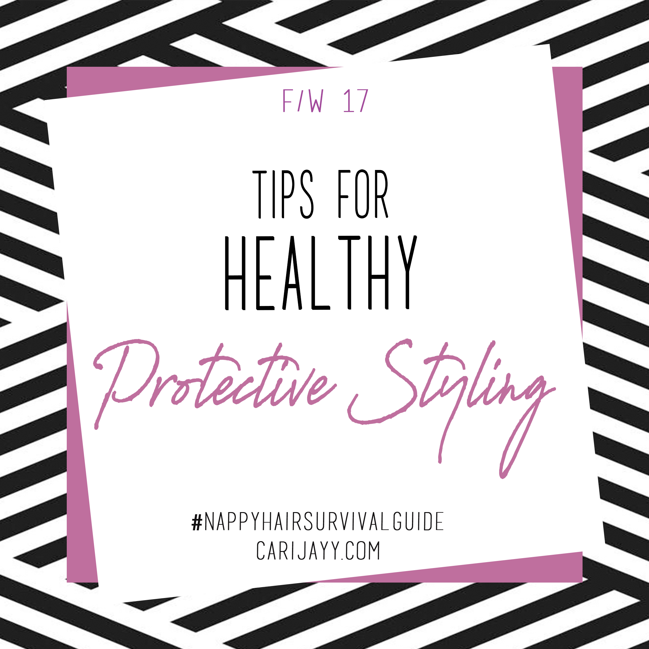 Tips-For-Protective-Styling-Final.png