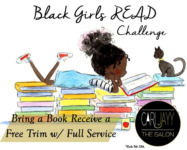 black-girls-read_.png