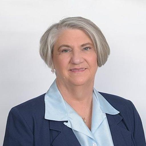 Sue Igli - Tesorero