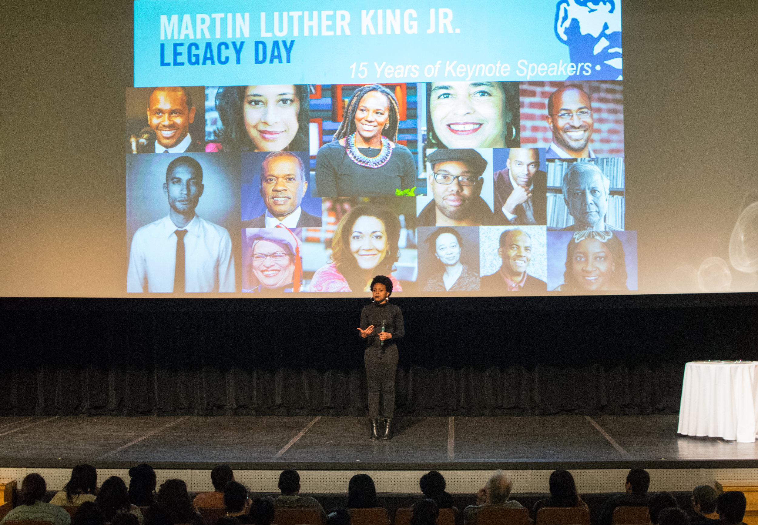 MLK LEgacy Day.jpg