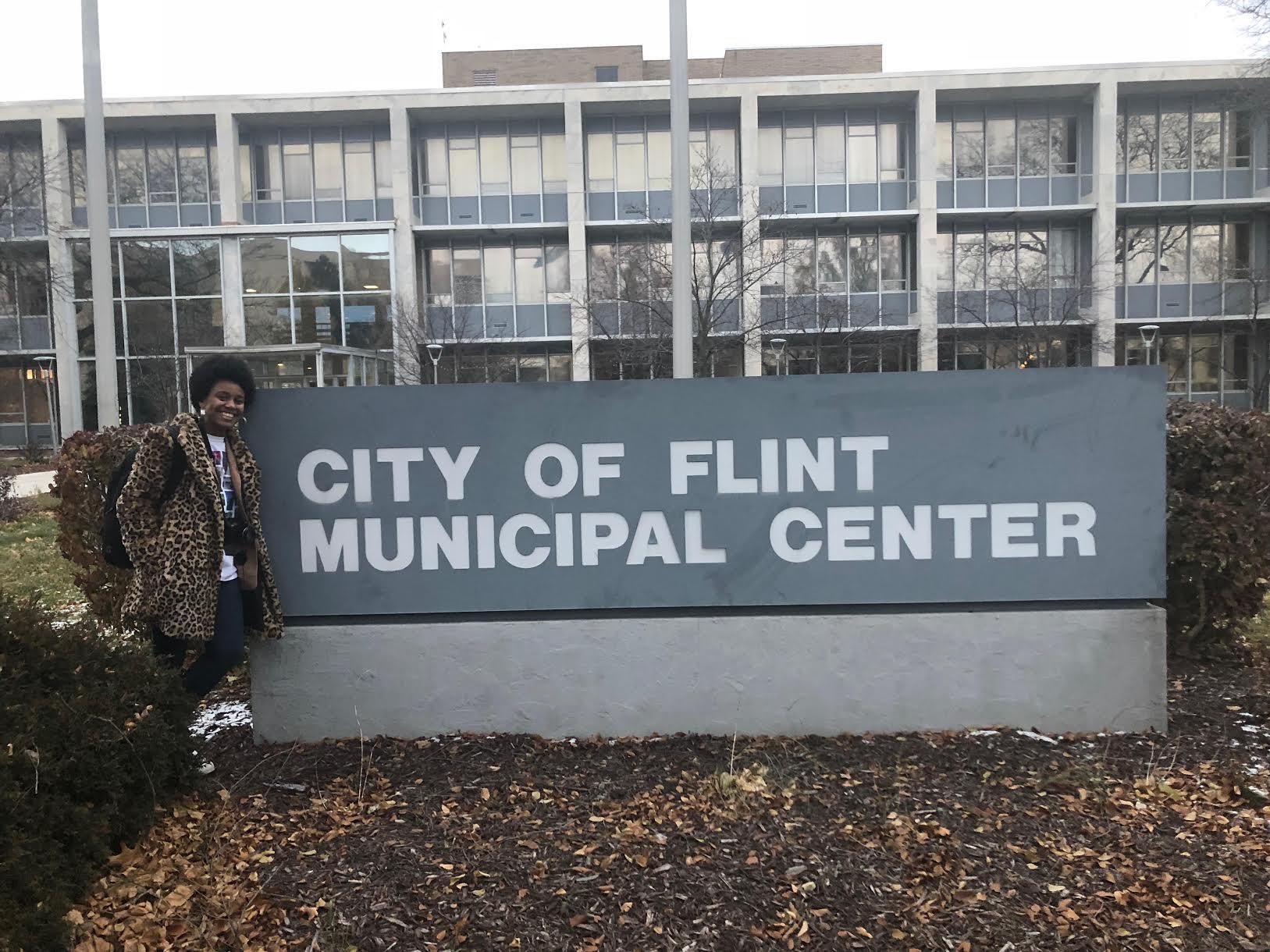 Melissa in Flint MI.jpg
