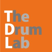 Benedikt Hesse School Of Drumming cooperates with The Drum Lab Japan
