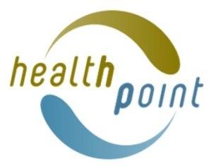 health-point-logo.jpg