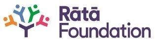 rata-foundation-logo.jpg