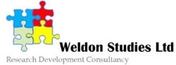 weldon-studies-logo.jpg