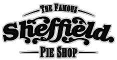 sheffield pie shop.jpg