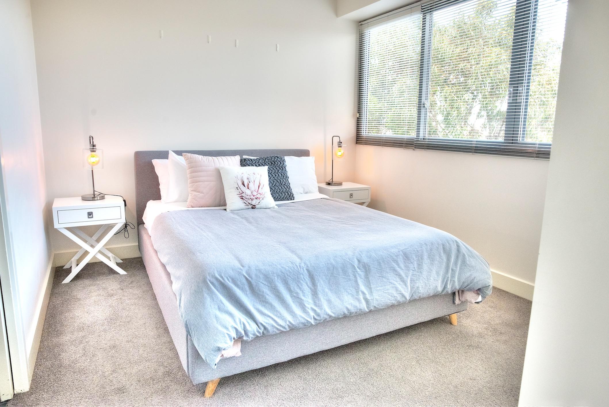 Waterfront2_4-Bedroom.jpg