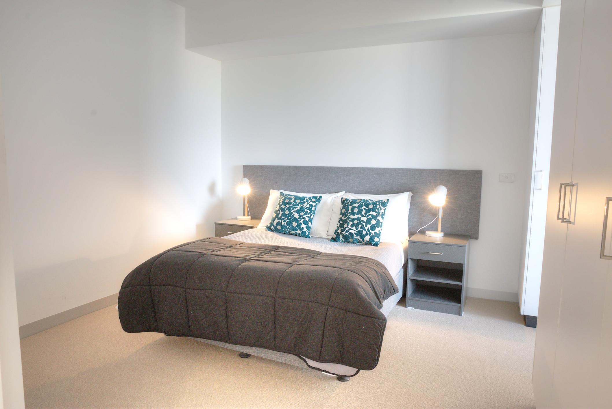 StMarys1_2-Bedroom.jpg