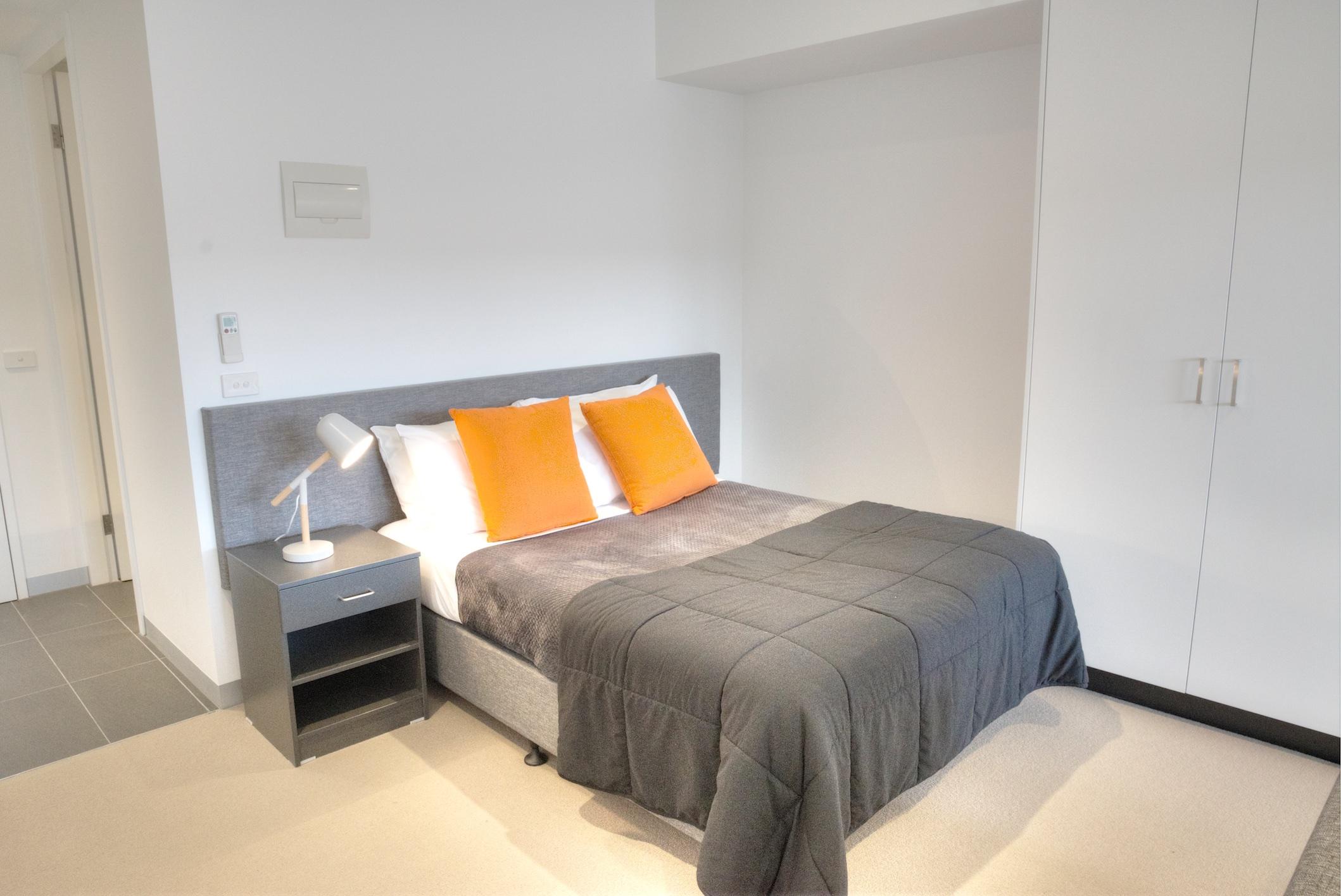 StMarys2_4-Bedroom.jpg