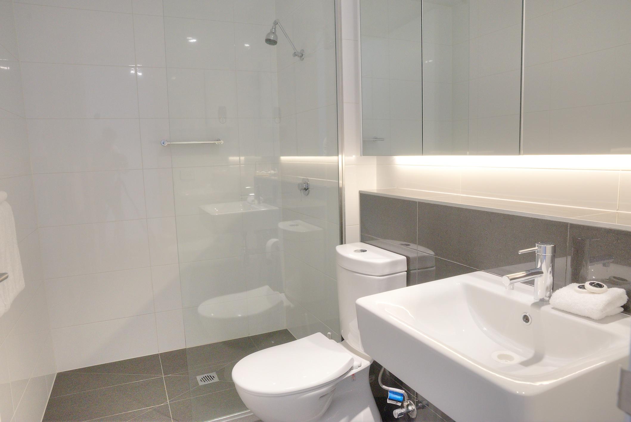 StMarys2_1-Bathroom.jpg