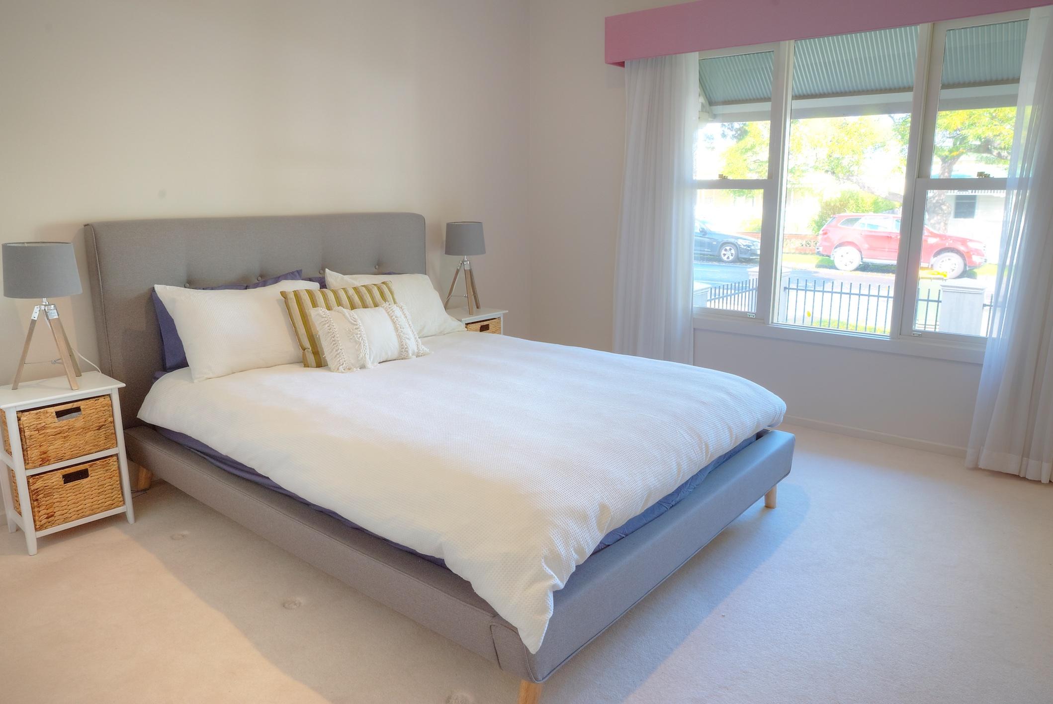 Brownbill_5-Bedroom.jpg