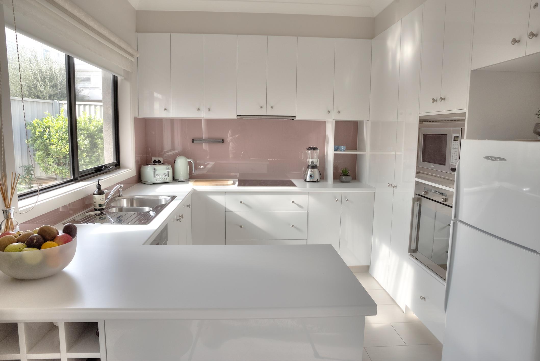 Brownbill_2-Kitchen.jpg