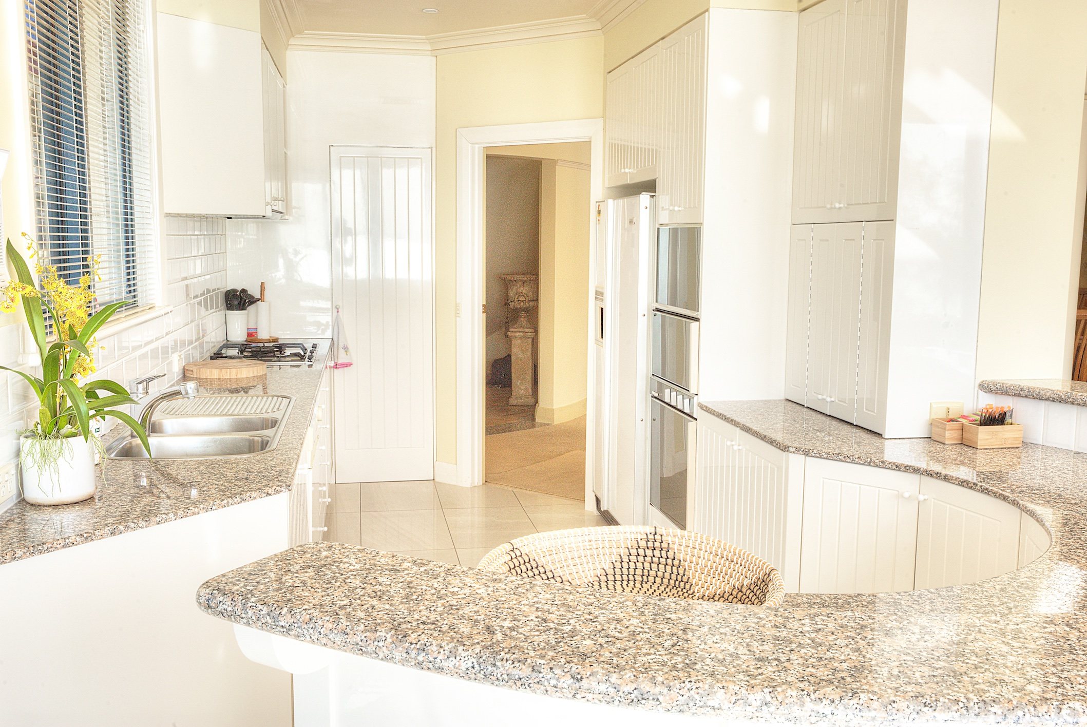 PevenseyHouse_10-Kitchen.jpg