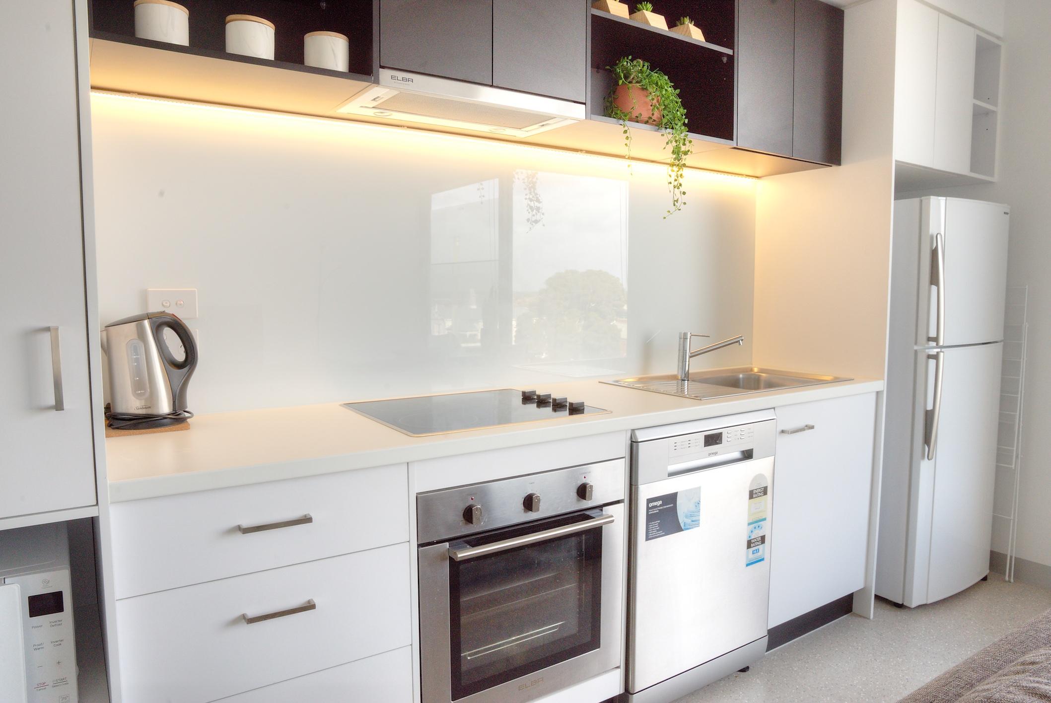 StMarys1_4-Kitchen.jpg