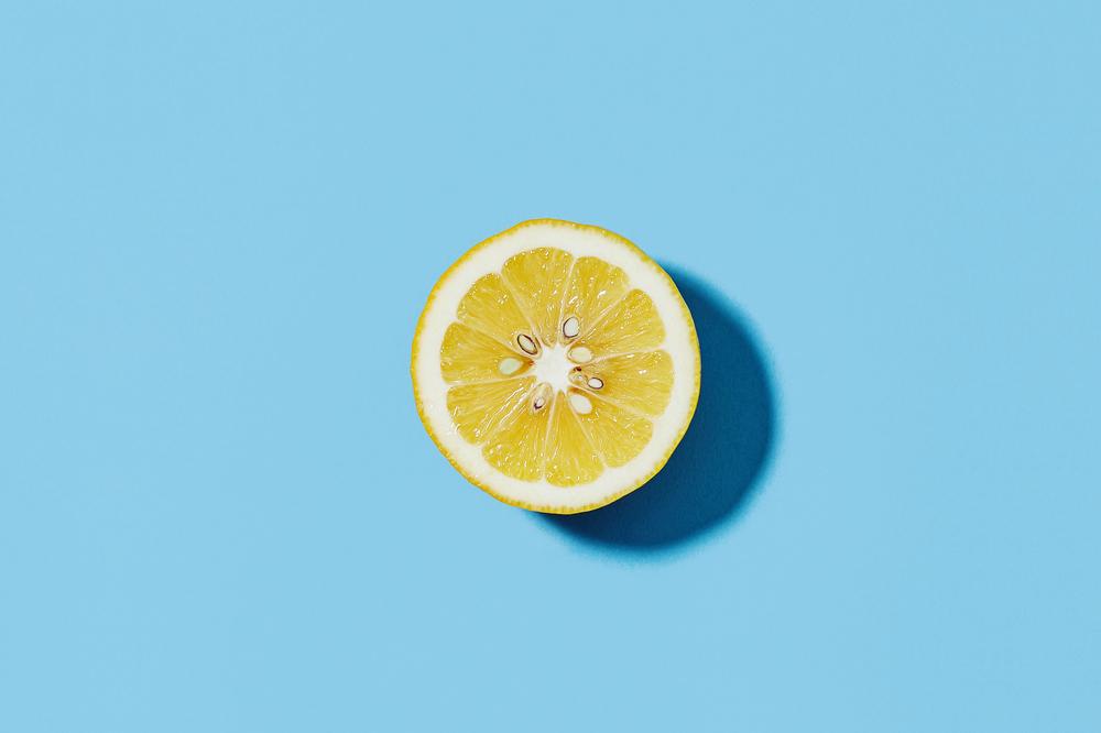 lemon-on-blue (1).jpg