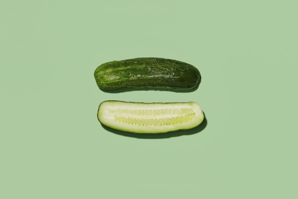 cucumber-on-green (1).jpg