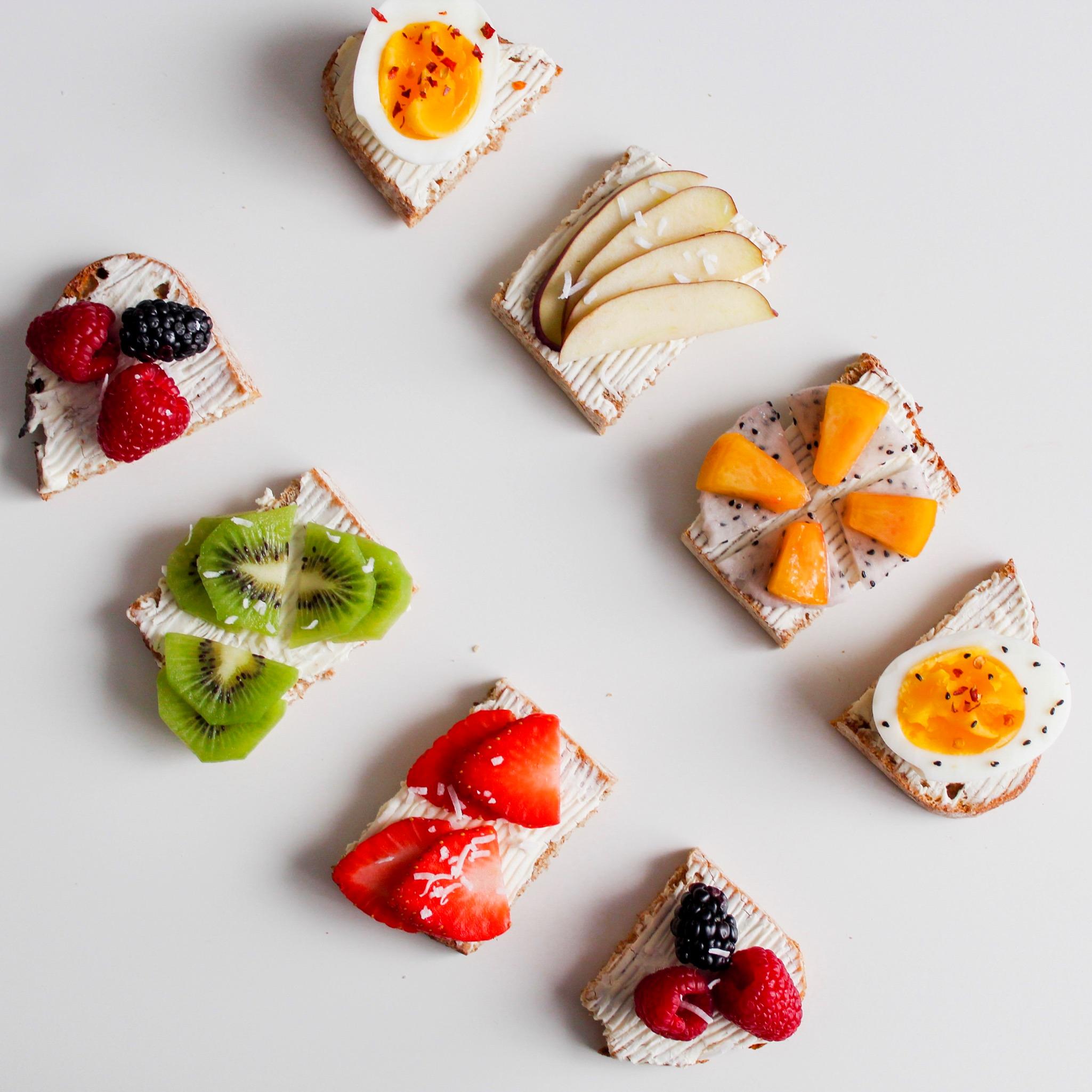 Canva - Assorted Foods.jpg