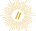 REMEDY-icon-gold.png