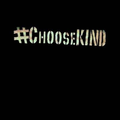 choose kind 400.jpg
