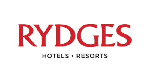 Rydges.png