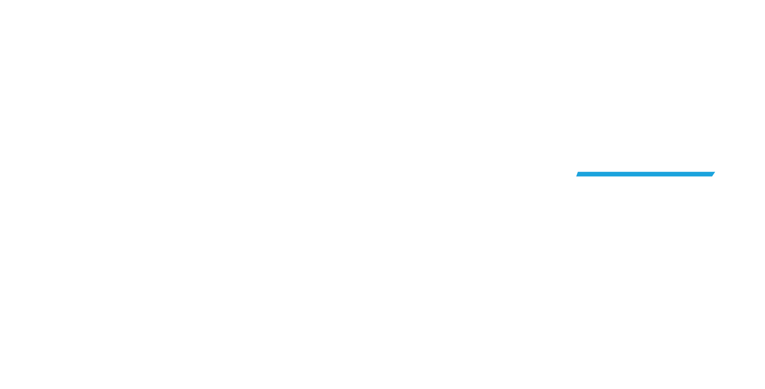 Scorpio_Reverse_Logo.png