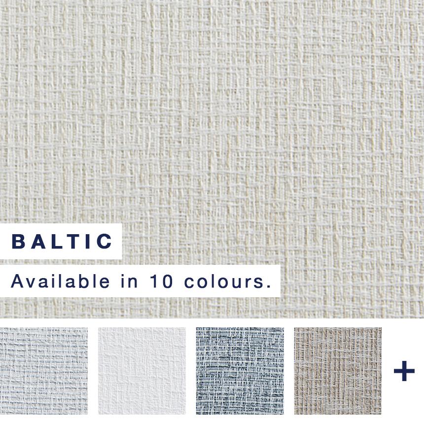 Baltic-Hero Web.jpg