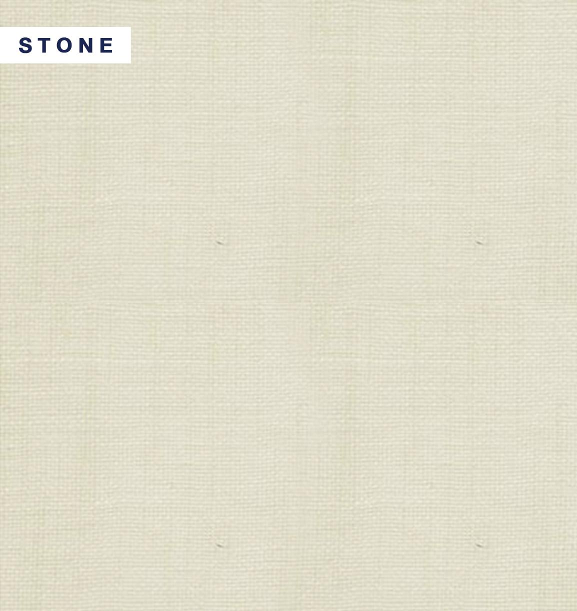 Husk - Stone.jpg