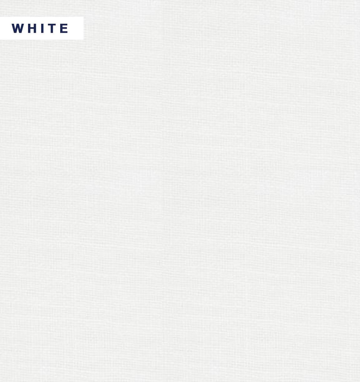 Husk - White.jpg