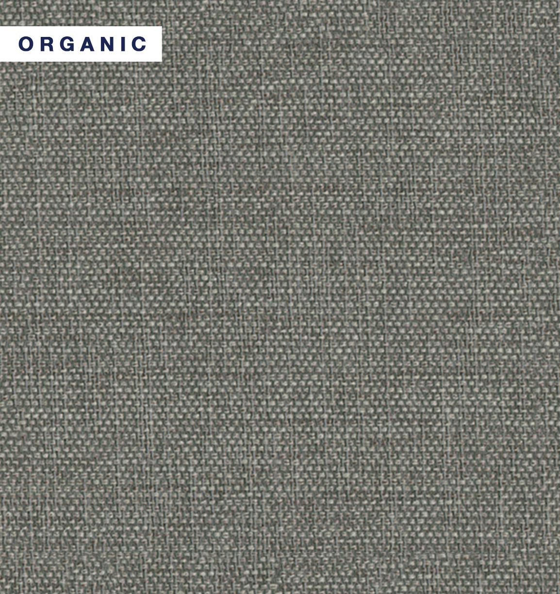 Jersey - Organic.jpg