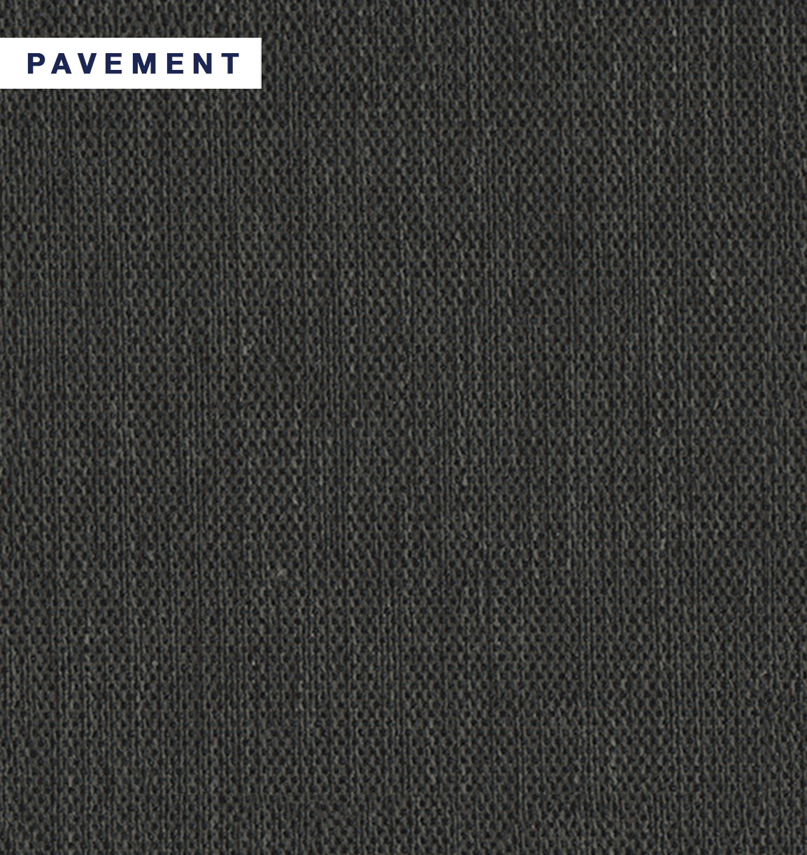 Jersey - Pavement.jpg