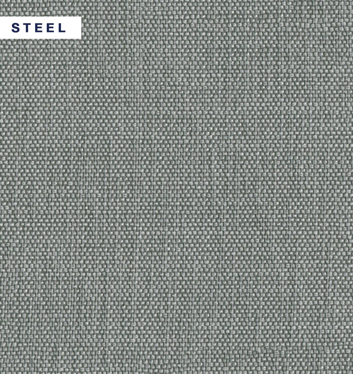 Jersey - Steel.jpg